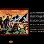 Скриншот King of Dragon Pass – Изображение 1