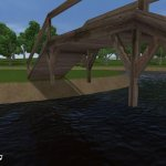 Скриншот ProTee Play 2009: The Ultimate Golf Game – Изображение 34