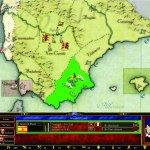 Скриншот Crown of Glory: Europe in the Age of Napoleon – Изображение 6