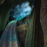 Скриншот EverQuest: Depths of Darkhollow – Изображение 2