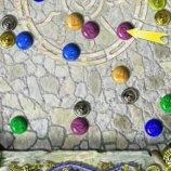 Скриншот Бато – Изображение 5