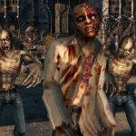 Скриншот The House of the Dead 2 & 3 Return – Изображение 9