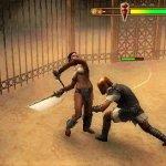 Скриншот Gladiator Begins – Изображение 4