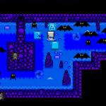 Скриншот Blossom Tales: The Sleeping King – Изображение 4