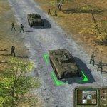 Скриншот Warfare Reloaded – Изображение 77