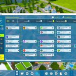 Скриншот Industry Manager: Future Technologies – Изображение 5