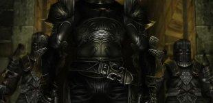 Final Fantasy XII: The Zodiac Age. Трейлер с TGS 2016