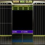 Скриншот Wow Mix Club