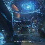 Скриншот Halo 5: Guardians – Изображение 134