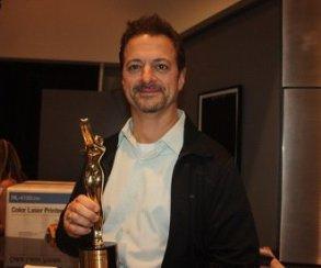Ubisoft выиграла 24 награды на церемонии Game Marketing Awards 2014