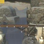 Скриншот Bridge Constructor – Изображение 10