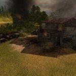 Скриншот Elements of War (2010/I) – Изображение 33