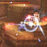 Скриншот Nayuta no Kiseki