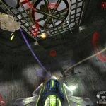 Скриншот Glider: Collect 'n Kill – Изображение 58