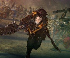 Valkyria: Azure Revolution придется проходить с одной попытки