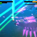 Скриншот NEO AQUARIUM – Изображение 1