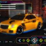 Скриншот Street Racing Stars – Изображение 16
