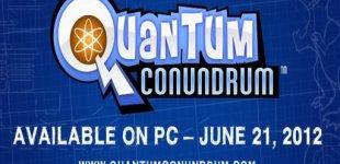 Quantum Conundrum. Видео #2
