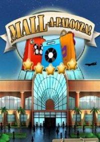 Обложка Mall-a-Palooza