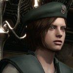 Скриншот Resident Evil HD Remaster – Изображение 39