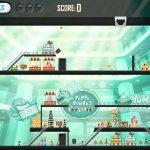 Скриншот Bullistic Unleashed – Изображение 6