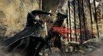 Что может быть в Dark Souls 2 - Изображение 14