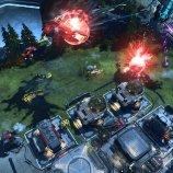 Скриншот Halo Wars 2