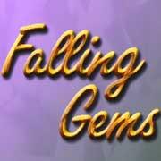 Обложка Falling Gems