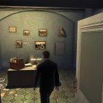 Скриншот Death to Spies 2 – Изображение 4