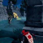 Скриншот Aragami – Изображение 13