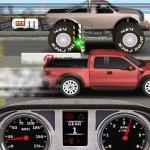Скриншот Drag Racing 4x4 – Изображение 1
