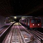 Скриншот World of Subways Vol. 3: London Underground Simulator – Изображение 38