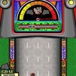 Скриншот Chuck E. Cheese's Arcade Room – Изображение 4