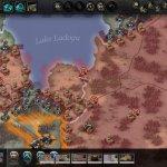 Скриншот Unity of Command: Black Turn – Изображение 3