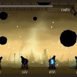 Скриншот Storm (2010)