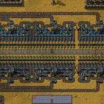 Скриншот Factorio – Изображение 17