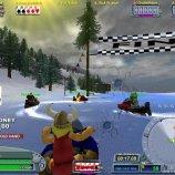 Скриншот Arctic Stud Poker Run – Изображение 2