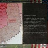 Скриншот Vietnam Combat: First Battle – Изображение 12