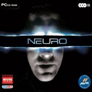 Обложка Neuro