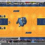 Скриншот Draft Day Sports: Pro Basketball – Изображение 7