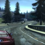 Скриншот Need for Speed: Most Wanted (2005) – Изображение 40