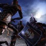 Скриншот Dragon Age: Origins – Изображение 19