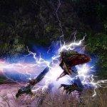 Скриншот Risen 3: Titan Lords – Изображение 25