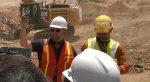 Раскопки в Нью-Мексико подтвердили захоронения картриджей с E.T. - Изображение 2