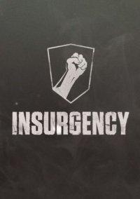 Обложка Insurgency