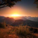 Скриншот Black Desert