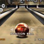 Скриншот Arcade Air Hockey & Bowling – Изображение 9