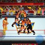 Скриншот WWE WrestleFest – Изображение 8