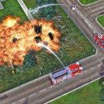 Скриншот Fire Department 3 – Изображение 15