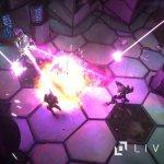 Скриншот Livelock – Изображение 7